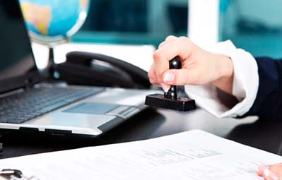 preparationofdocuments
