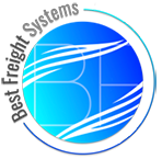 Best Freight Systems, Inc.